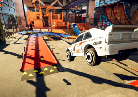 Hot-Wheels-Unleashed-3-760×380.png