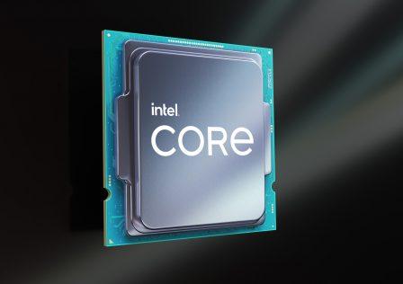 Intel-11th-Gen-desktop-Rocket-Lake-S-1.jpg