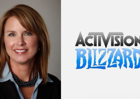 Julie-Hodges-Activision-Blizzard.jpg