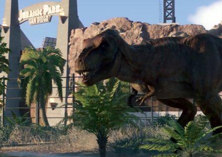 Jurassic-World-Evolution-2-What-If.jpg