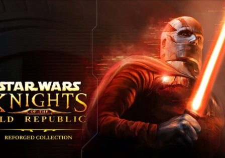 KOTOR-Remake-Star-Wars-Knights-of-the-Old-Republic-Remake-Beamdog-cover.jpg