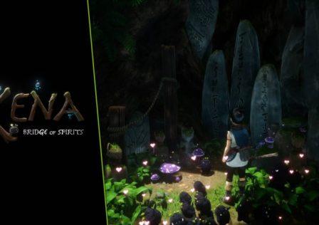 Kena-Bridge-of-Spirits-Photo-Mode-detailed-cover.jpg