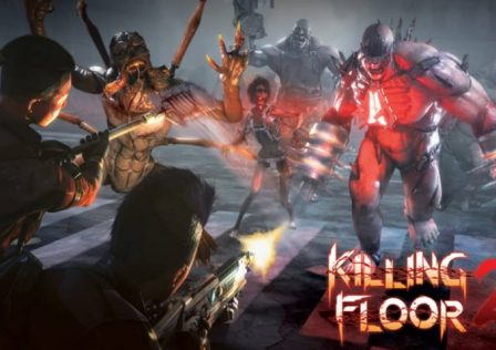 Killing-Floor-2-Banner-Tripwire-Interactive.jpg