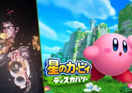 Kirby-Discovery-Release-Date-Bayonetta-3-Release-Date-cover.jpg