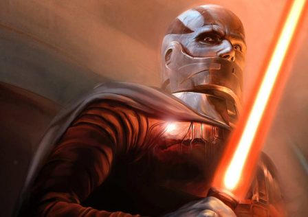 Knights-of-the-Old-Republic-Remake-canon.jpg