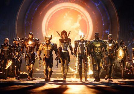 Marvels-Midnight-Suns-New-Info-Main.jpg