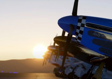 Microsoft-Flight-Simulator-Reno-Air-Races-Lineup.jpg