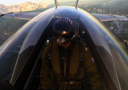 Microsoft-Flight-Simulator-Top-Gun-01-Header.jpg