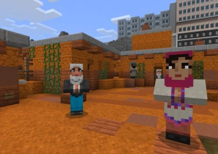 Minecraft-celebrates-Womens-History-Month-with-new-lessons-1.jpg