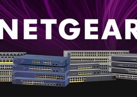 Netgear-Smart-Switches.jpg