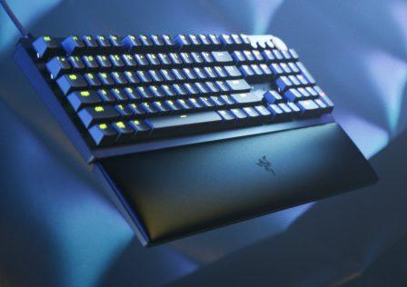 New_Razer_Huntsman_V2_Gaming_Keyboard-3.jpg