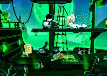 Nickelodeon-All-Star-Brawl-Release-Date-Leaked-Main.jpg