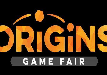 Origins-Game-Fair-Image.jpg
