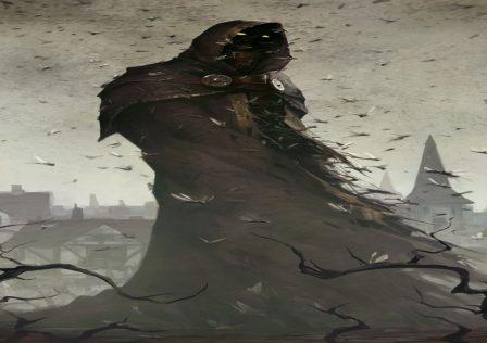 Pathfinder-Wrath-of-the-Righteous-Swarm-That-Walks-mythic-path-how-to-unlock-swarm-that-walks-mythic-path-vescavor-queen-xanthir-vang-.jpg