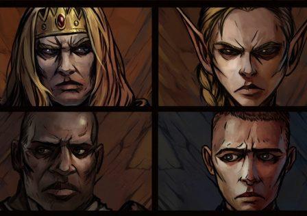 Pathfinder-Wrath-of-the-Righteous-best-race-best-races-to-choose-from-humans-dhampir-kitsune-tiefling-elves-oread-.jpg