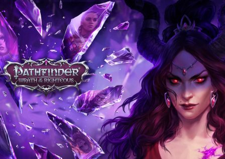 Pathfinder-Wrath-of-the-Righteous-guides-and-features-hub-.jpg