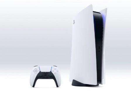 PlayStation-5_0.jpg