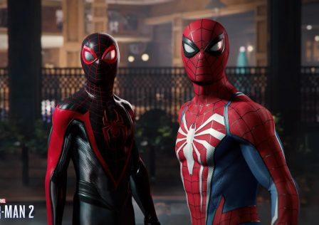 PlayStation-Showcase-Spiderman-2.jpg