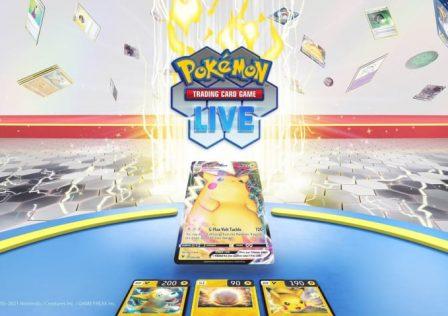 Pokemon-TCG-Live_0.jpg