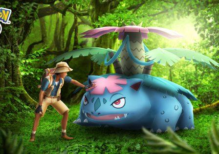 PokemonGO-MegaEvolution.jpg