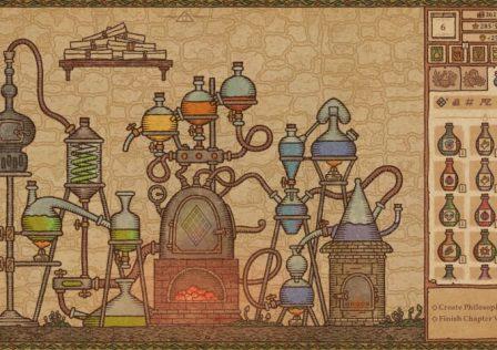 Potion-Craft-Sales-100k-Main.jpg