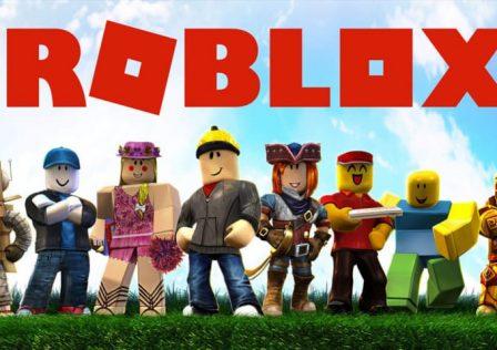 Roblox_0.jpg