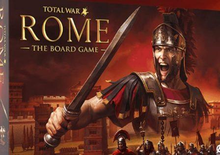 Rome-Total-War.jpg