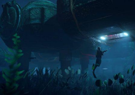 Rust-September-2021-Update-Underwater-cover.jpg