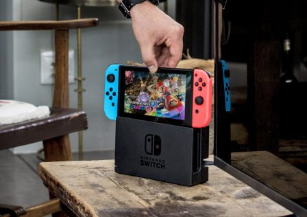 SanDisk-Launches-Cards-for-Nintendo-Switch.jpg