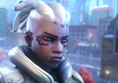 Sojourn-and-her-railgun-steps-onto-the-stage-in-Overwatch-2-1.jpg