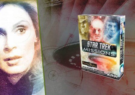 Star-Trek-Missions-WizKids-cover.jpg