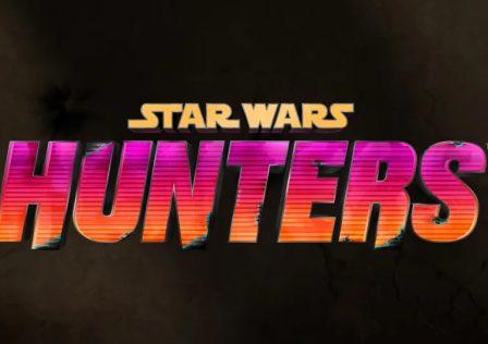 Star-Wars-Hunters.jpg