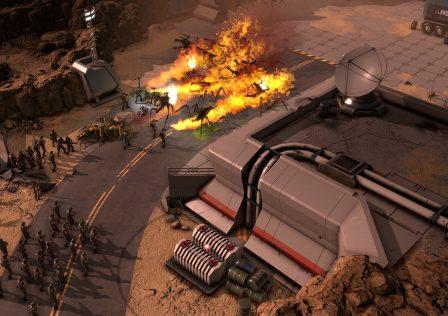 Starship-Troopers-Terran-Command-steam-demo-october-1.jpg