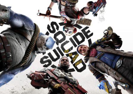 Suicide-Squad-Kill-the-Justice-League.jpg