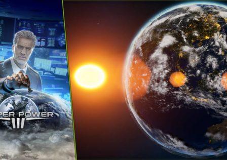 Superpower-3-announced-cover.jpg