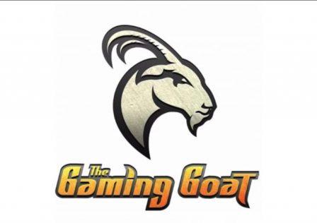 TGG-Featured-Image-Logo.jpg