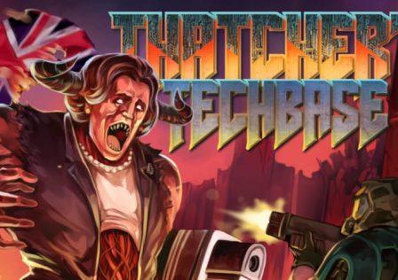 Thatchers-Techbase-Doom-Mod-Main.jpg