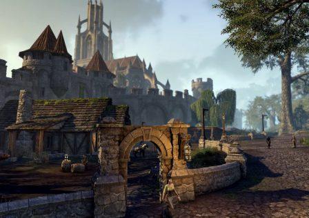 The-Elder-Scrolls-Online-Blackwood-trailer-free-play-event.jpg