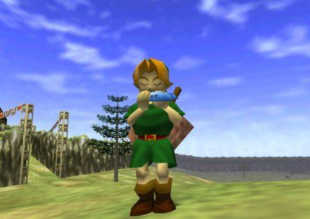 The-Legend-of-Zelda-Ocarina-of-Time.jpg