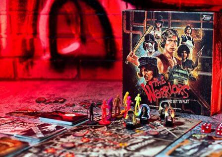 The-Warriors-Board-Game-Jurassic-Park-Board-Game-Funko-cover.jpg