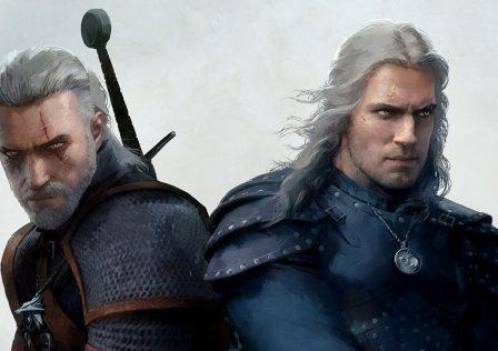 The-Witcher-kids-series.jpg