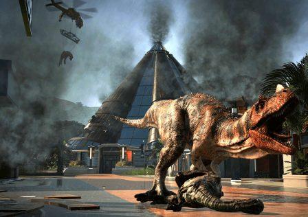The-best-jurassic-world-evolution-mods.jpg
