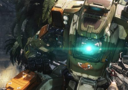 Titanfall-2-Exploit-Reportedly-Malicious-Code-cover.jpg
