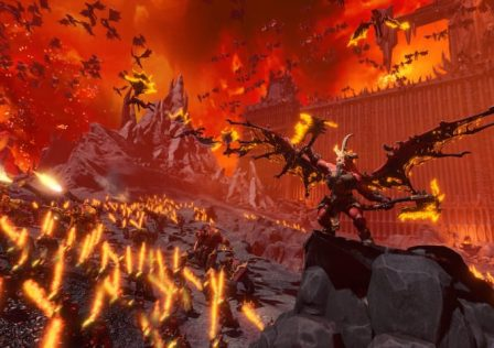 Total-War-Warhammer-III-Delayed-To-2022.jpg