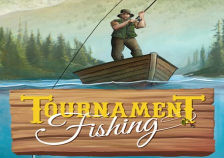 Tournament-Fishing-Board-Game-Featured-Image.jpg