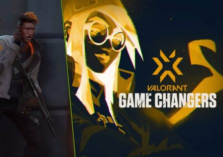 Valorant-Game-Changers-EMEA-cover.jpg