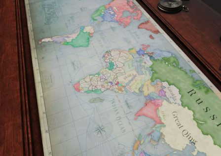 Victoria-3-map.jpg