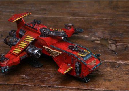 Warhammer-40k-Thunderhawk-Gunship-Metal-Kit.jpg