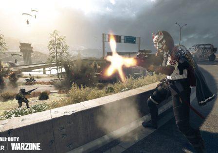 Warzone-Combat-Bow-bug.jpeg