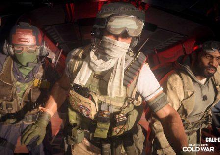 Warzone-assassination-bug-pre-game-lobby.jpg